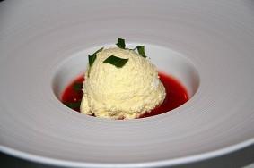 Passione Gourmet: Delizia