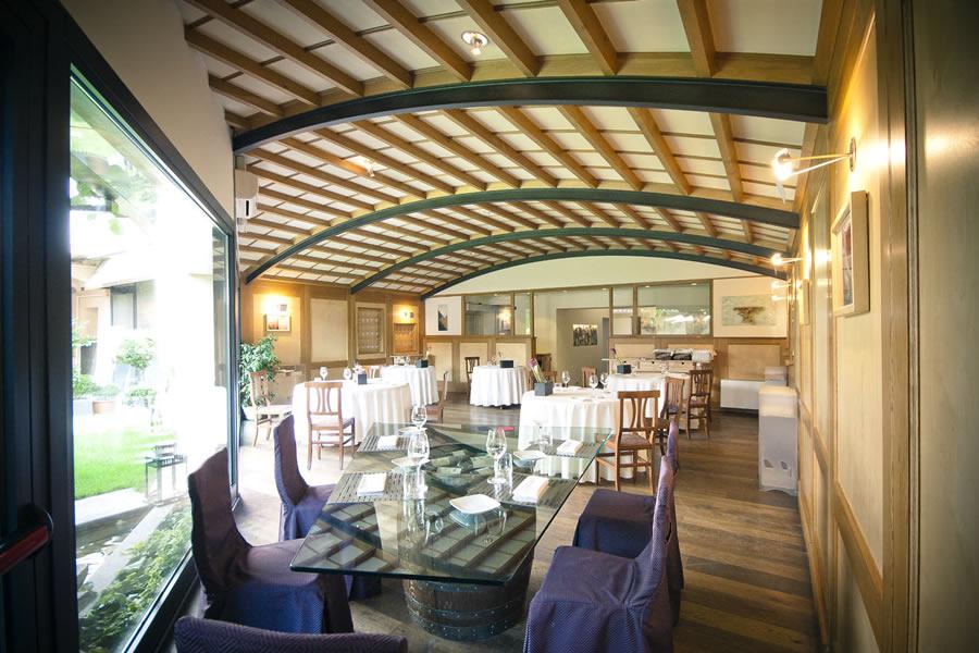 La Credenza Recensioni : Saletta u recensioni ristoranti
