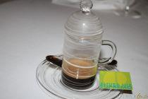 ..Caffè